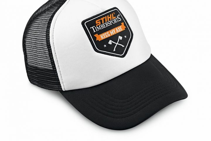 STS-trucker-cap
