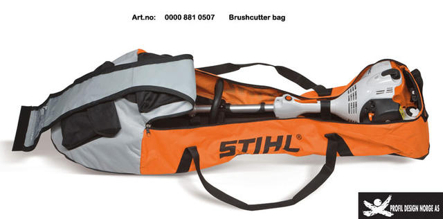 0000 881 0507 Brushcutter bag.jpg (640x316)