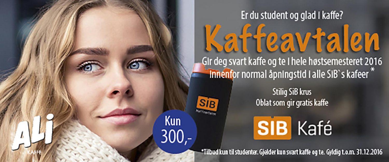 sib-kaffeavtale
